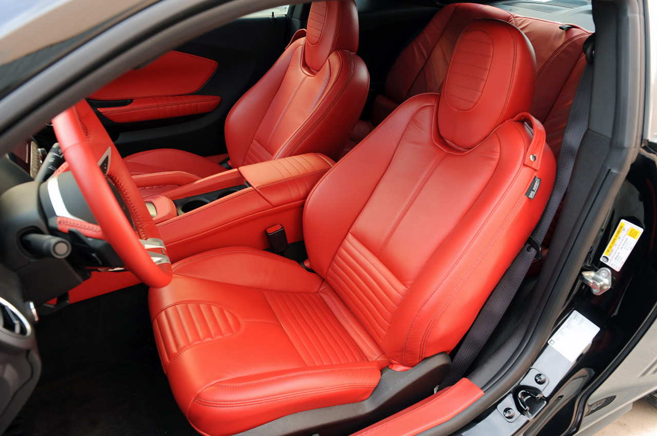 Car Upholstery Fabric Prices