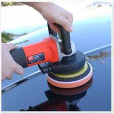 Car Polishing Perth